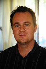 Sébastien Campana therapie de couple à rennes